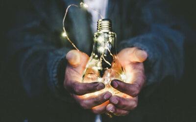 Business Management: How Can You Introduce New Ideas?